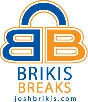 Brikis Breaks