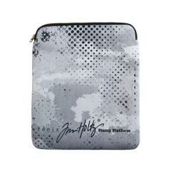 Tim Holtz Stamp Platform Sleeve Case