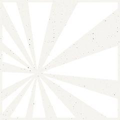 KAisercraft Starburst 12 x 12 Die Cut Paer