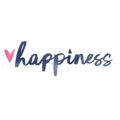 PRE ORDER Cocoa Vanilla Studio Happiness HAPPY SCRAPPY BAG