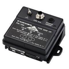 Furuno PG700 NMEA 2000 Heading Sensor