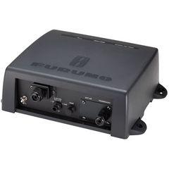 Furuno DFF1-UHD TruEcho CHIRP Network Sounder