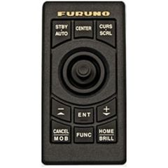 Furuno MCU002 Waterproof Remote for NavNet TZtouch