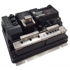 Furuno TZ Touch Black Box