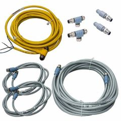 Maretron NMEA2K Cable Starter Kit