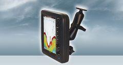 Overhead Display Mount for FCV585, FCV620 585-RAM-MNT