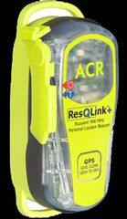 ACR 2881 ResQLink+ Floating Personal Locator Beacon