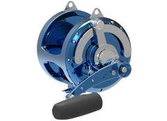 Avet Pro EX 80 2 Speed Reel
