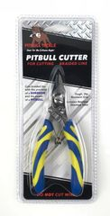 Pitbull Mono/Braid Cutter