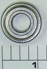 55-80 Bearing