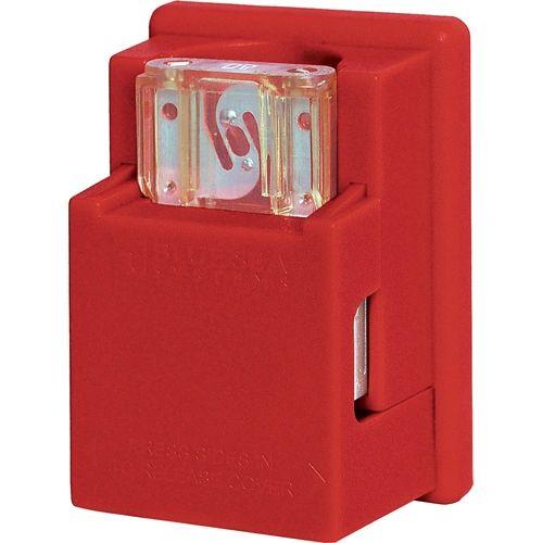 Maxi Fuse Block for 30-80A Loads