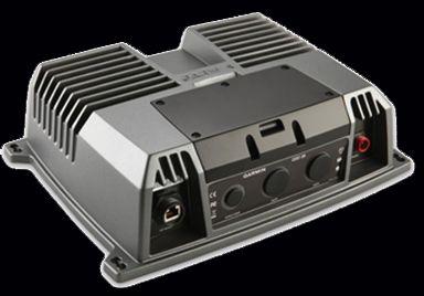 Garmin GSD 26 Digital Spread Spectrum Sounder