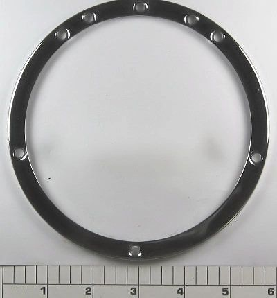 Ring, Outer, Used on Both Sides