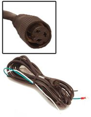 Power Cable Assembly DFF1 3.5 Meters 000-164-952