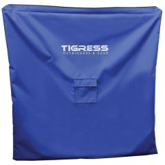 Kite Storage Bag