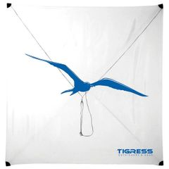 Lite Wind Kite