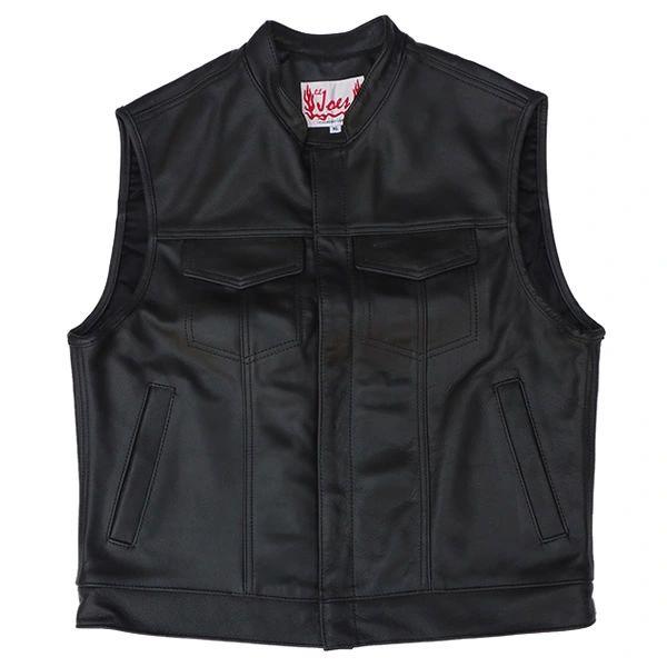 Lil Joes 4-Pocket Vest