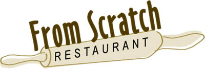From Scratch Restaurant