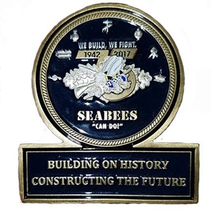 75th Anniversary Coin