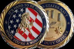 Stars & Stripe LDO Coin
