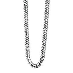 N3224(Fred Bennett) NECKLACE