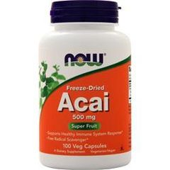 Acari (Freeze dried)