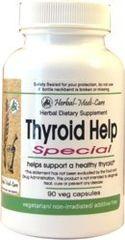 Thyroid Help