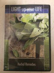 Herbal DVD series.