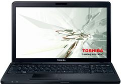 Toshiba c660-2jd ( Pre-owned )