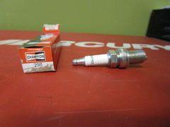 Champion spark plug 298 C63CX