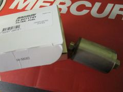 35-807174T fuel filter by Mercury NEW