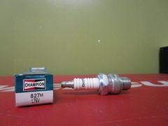 Champion spark plug 827M L76V