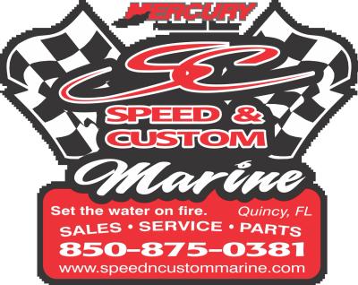 Speed n Custom Marine