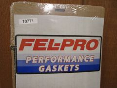 Felpro performance gasket 10771 1077053