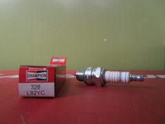 Champion spark plug 328 L82YC