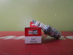 Champion spark plug 541 RD16