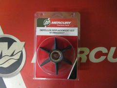 47-8M0100527 impeller replacement kit new by Mercury
