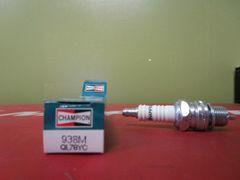 Champion spark plug 938M QL78YC