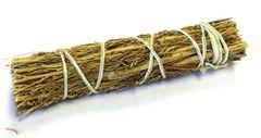 "Desert Sage Smudge Stick 8"" long"