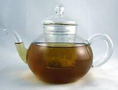 Cinnamon Apple Tea 1 ounce