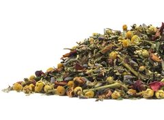4 ounces of Peace Tea