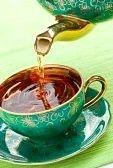 Licorice And Mint Tea