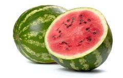 Watermelon Cooler Tea