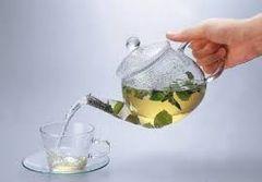 Blood Cleanser Tea