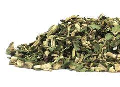 Echinacea Tea One Ounce