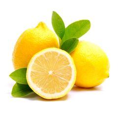 Green Tea With Lemon And Genseng