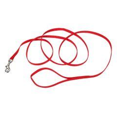 Single-Ply Nylon Dog Leash