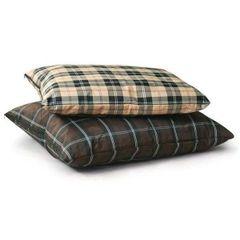 Indoor / Outdoor Single-Seam Pet Bed
