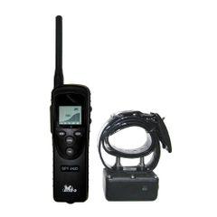 Super Pro e-Lite 1.3 Mile Remote Dog Trainer