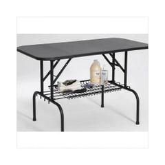 Grooming Table Shelf